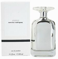 Essence Narciso Rodriguez Eau de Parfum 100ml.