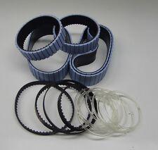 Sure-Feed, Inc Belt Kit for SE1200IJ - 1800IJ Feeder, Grooved, Separator O-Rings