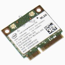 Dell Inspiron Advanced N Wireless Card Bluetooth 3.0 13z 14R 14z 14R 15 17 N311Z