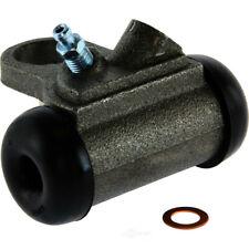 Drum Brake Wheel Cylinder-Rear Drum, Sedan Front-Right/Left Centric 134.61019