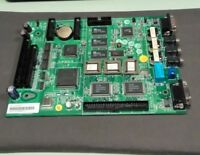 Tadiran Emerald Ice 613-021001-A CCB/B Main Processor Circuit Card