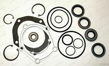 1961-64 Ford Thunderbird Power Steering Gearbox Gear Box Seal Kit