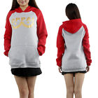 One Punch man Saitama Oppai Sweat Capuche Costume Cosplay TAILLE S/M/L/XL
