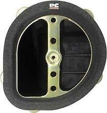 Pro Seal Air Filter Gasket PC Racing  PC1