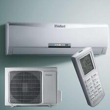 VAILLANT VAI 6-025WN eeA+A CONJUNTO SPLIT 2.232 frg/h. Aire Acondicionado