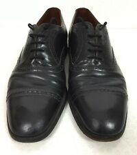 Mens Loake Shoes / Size 7.5 / Smart / Casual / Lace Ups / Classic