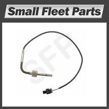 Sprinter Exhaust Temperature Sensor Dodge Mercedes Freightliner 000 905 43 05