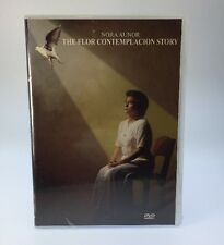 The Flor Contemplacion Story: Nora Aunor Filipino Dvd