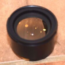 Nikon 18-135mm front glass with barrel  assembly repair parts