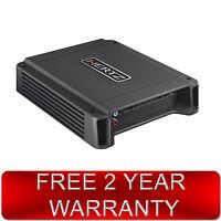Hertz Compact Power HCP2 Stereo 2 Channel Amplifier 2 x 100W 2 Year Warranty