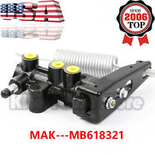 For 1986-07 Mitsubishi L200 Triton Load Sensing Valve Brake Compensator MB618321