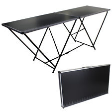 wallpaper tools accessories for sale ebay. Black Bedroom Furniture Sets. Home Design Ideas