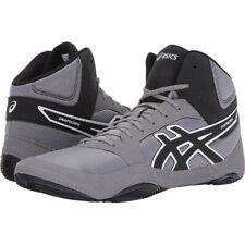 Asics Ringerschuhe (boots) Wrestling Shoes Snapdown 2 Chaussures de Lutte Boxing
