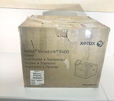 Xerox VersaLink B400DN Printer