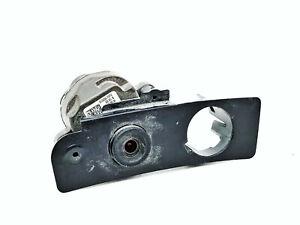OEM 06-20 BMW Lane Departure Camera Distance Sensor Side Assist Video Back Up