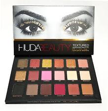 New Huda Beauty Eyeshadow Palette Rose Gold Edition - US Seller - Fast Ship -