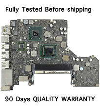 "Apple Macbook Pro 13"" A1278 2011 i7 2.7GHz Logic Board 820-2936-A 820-2936-B"