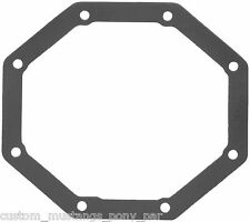 """Ford Falcon XK XL XM XP Diff Axle Differential Gasket 6.75"""" 6 3/4 7 7.25"""" 7 1/4"""""""