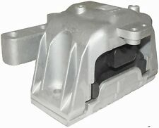 For 1998-2006 Audi Volkswagen Beetle  Front Right Motor Mount