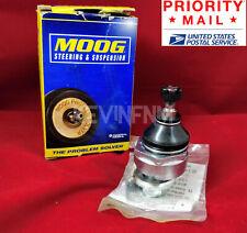 *NEW* Genuine MOOG® K90490 Suspension Ball Joint Front Upper Fits Honda Acura