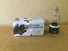 One Genuine CEC Xenon 12.8V 37.5 Watt 899 Headlight Fog light Bulb USA SHIPPING