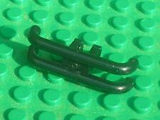 LEGO TRAIN Pantographe x781 - 2922 pantograph / 8404 7897 7898 7938 10233 7939..