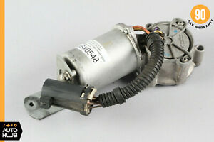 98-05 Mercedes W163 ML350 ML500 ML55 AMG Transfer Case Motor 1635400488 OEM
