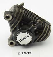 Yamaha XJ 900 F 31A Bj.83-84 - Bremssattel Bremszange vorne links