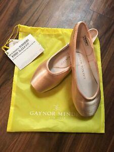 Gaynor Minden Ballet for sale | eBay