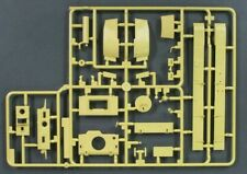Tristar 1/35th Pz Kpfw 38t Panzerbefehlswagen Parts Tree C from Kit No. 35022
