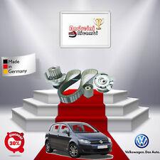 KIT DISTRIBUZIONE + POMPA VW GOLF PLUS 1.9 TDI 77KW DAL 2008 -> 09  FP44458V-2