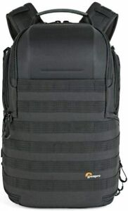Lowepro ProTactic BP 350 AW II Backpack in Black Professional Camera Bag & Cover
