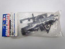 Tamiya 51108, (L) Parts (Gear Cover), TB EVO IV (4). NIP