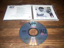STAN GETZ PLAYS (1953) JIMMY RANEY,DUKE JORDAN,BILL CROW/VERVE CD COLLECTION