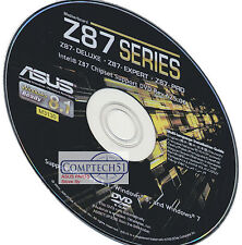 ASUS Z87 EXPERT MOTHERBOARD DRIVERS M3130 WIN 10 DUAL LAYER DISK
