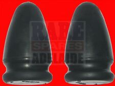 Holden EJ EH HD Control Arm Bump Stops Pair Rare Spares Adelaide