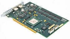 Tektronixgrass Valley 67 9466 800 Memory Board Module Card U9c 2728 00
