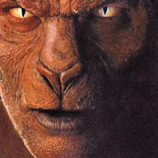John Fogerty - Eye Of The Zombie [New CD]