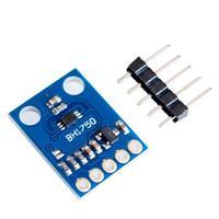 GY-302 BH1750 Digital Light intensity Sensor Module For Arduino 3V-5V Power Y