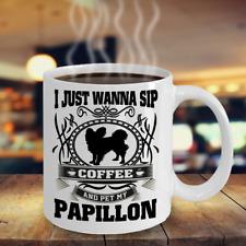 Catahoula Leopard Dog,Catahoula Hog Dog,Catahoula Hound,Catahoula,Cup,Gift, Mugs
