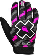 Muc-Off MTB Cycling Gloves - Bolt