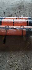More details for baler net wrap