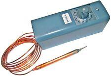1609 101 Coolmaster Commercial Refrigeration Temperature Control Cooler Freezer