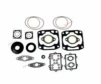 For Snowmobile 2001-2006 Arctic Cat ZR 440 Sno Pro Complete Gasket Kit 09-711273