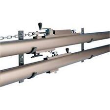 Gared Sports 6292 Horizontal Upright Storage Bracket