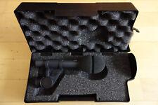AKG C391 B Modulares Hochleistungs-Kleinmembranmikrofon NEUWERTIG