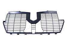 Genuine Radiator Covering MERCEDES A208 C208 2085000018