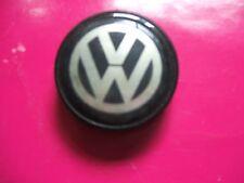 VW Volkswagen Aleación Tapa Centro De Rueda