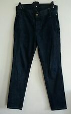 ZARA MEN'S SLIM FIT JEANS SIZE 32/42