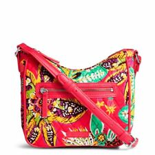 Vera Bradley Rumba Vivian Mini Crossbody Bag No. 21623-G24